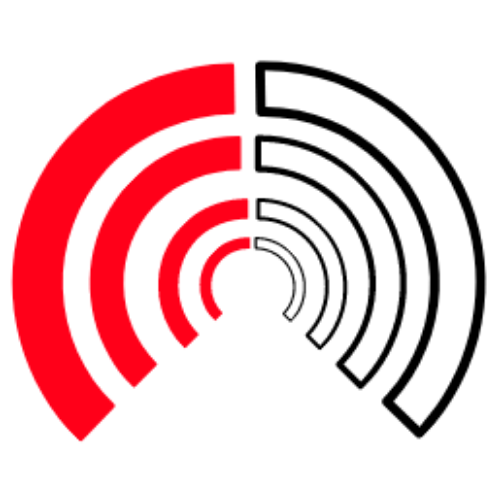 Solent Power Logo Favicon